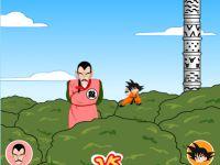 Dragonball das Spiel 2
