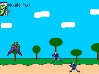 Dragonball Z Piccolos Abenteuer
